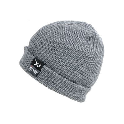 matrix-thinsulate-beanie_gpr151_sidejpg