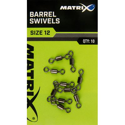 barrel-swivels_packjpg