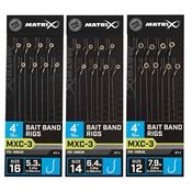 mxc_3_4inch_bait_band_rigs_groupjpg