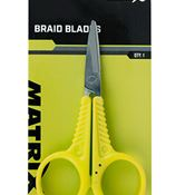 braid-blades_pack-frontjpg