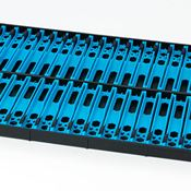 gpw001-light-blue-loaded-pole-winder-tray-small-1-jpg