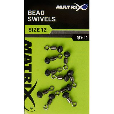 bead-swivels_packjpg