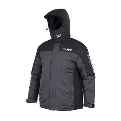 gpr171-176-hooded-jacket-mainjpg
