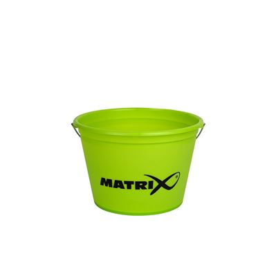 matrix-25l-groundbait-bucket_cu01jpg