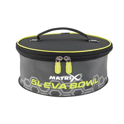 matrix_5l_bowljpg