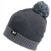 matric-bobble-hat_gpr152_sidejpg