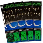 bait-band-method-rigs_4inch_size12-18_barbed_groupjpg