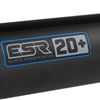 gpo200_matrix_mtx_e2_power_13m_esr_logo_detailjpg