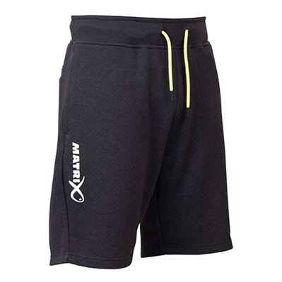 matrix-grey-lime-jogger-shorts_angledjpg