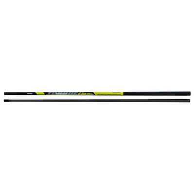 torque-power-25m-landing-net-handle_mainjpg