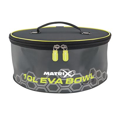matrix_10l_bowl_zip_lidjpg