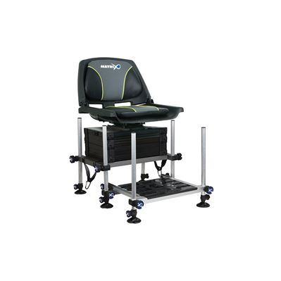 gmb122-f25-seatox-and-swivel-seat-combo-copyjpg
