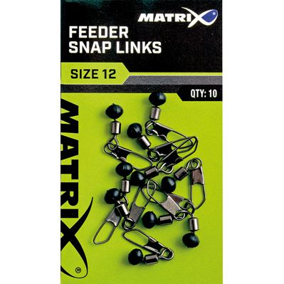 feeder-bead-snap-link_-packjpg
