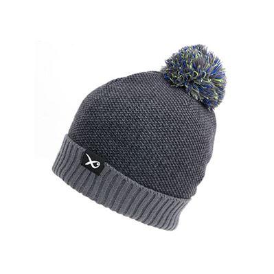 57a79209f29 Matrix Bobble Hat