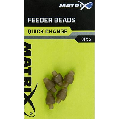 quick-change-feeder-beads_main1jpg