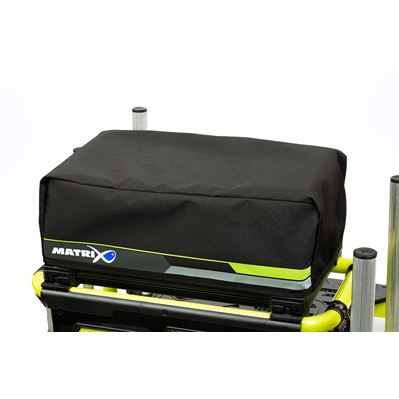 seatbox-cover_mainjpg