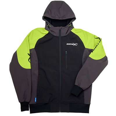soft-shell-fleece_flatjpg