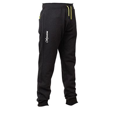 matrix-grey-lime-joggers_angledjpg