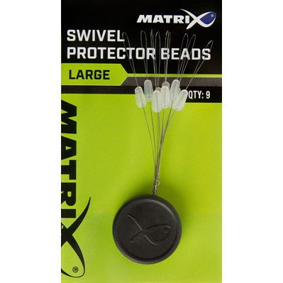 swivel-protector-beads_packjpg