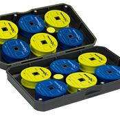 hlr-eva-spool-storage-case-small_openjpg