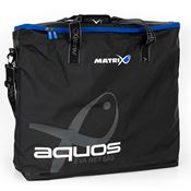 aquos-eva-net-bag_mainjpg