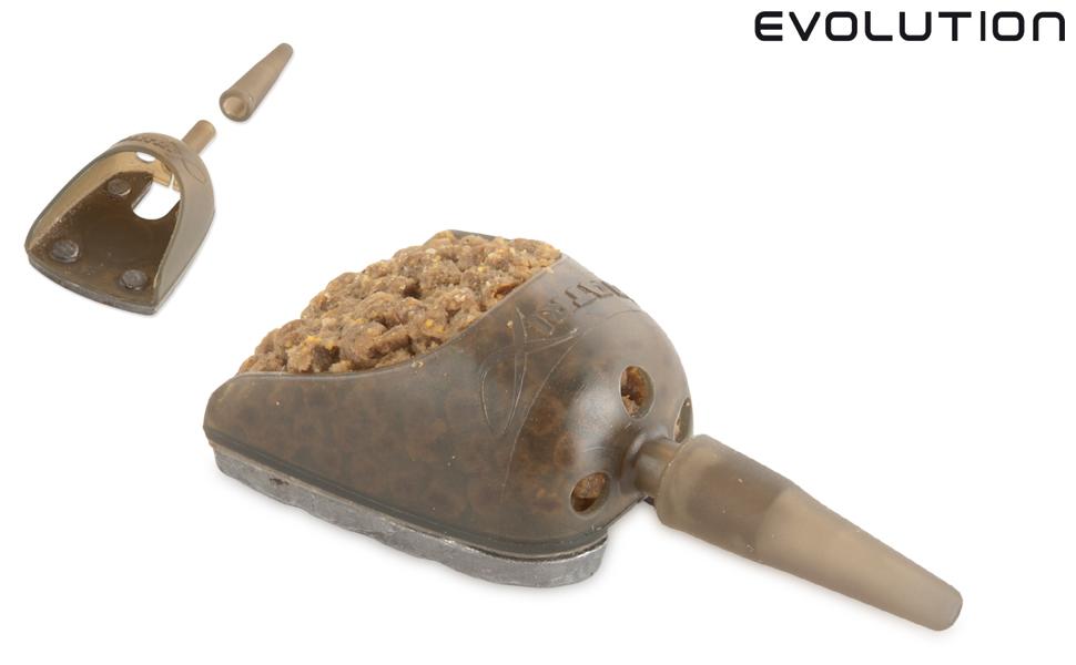 feeder-pelletsjpg