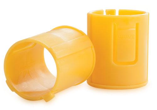 gmb111-3d-yellow-inserts-32mmjpg