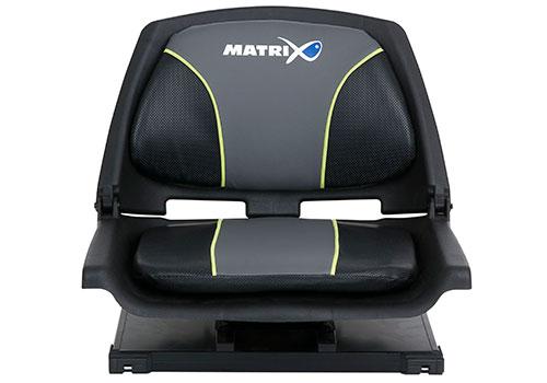 gmb117-feeder-seat-copyjpg