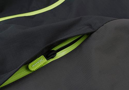 gpr165-170-hydro-rs-20k-trousers-cu1jpg