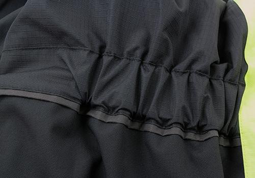 gpr165-170-hydro-rs-20k-trousers-cu3jpg