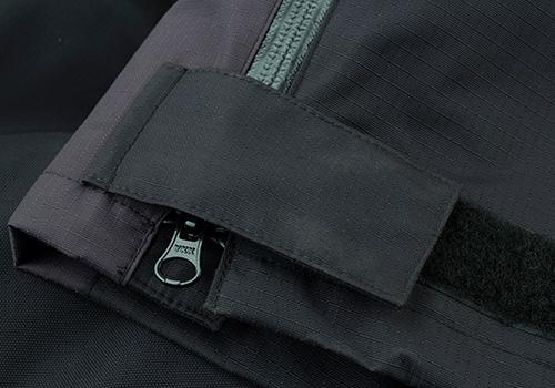 gpr165-170-hydro-rs-20k-trousers-cu4jpg