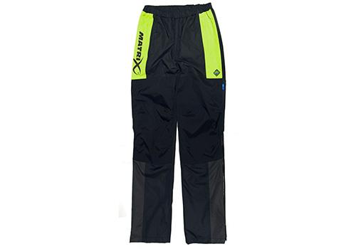 gpr165-170-trousers-flatjpg