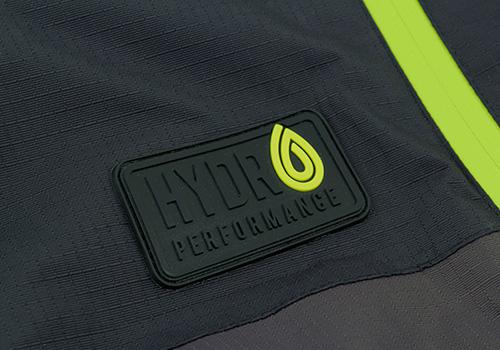 gpr159-164-hydro-rs-20k-bib-braces-cu3jpg