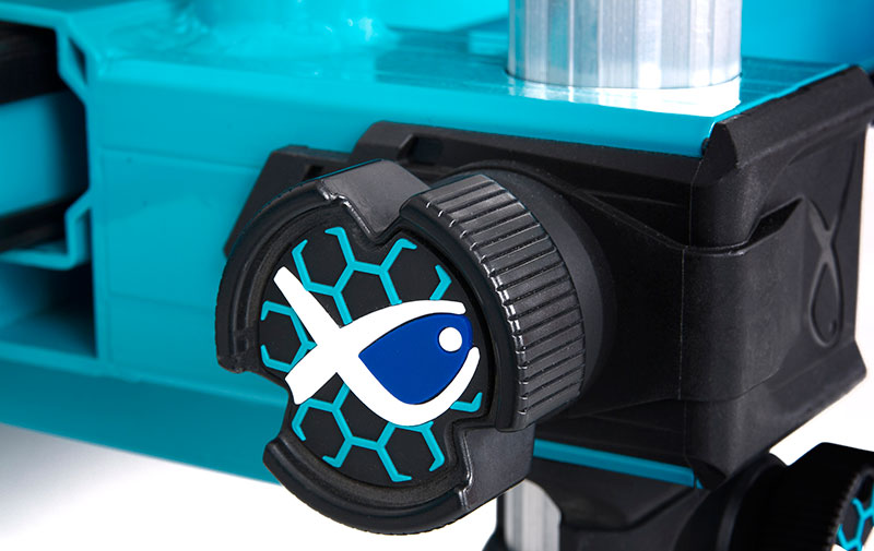 gmb141-s36-blue_logo2jpg