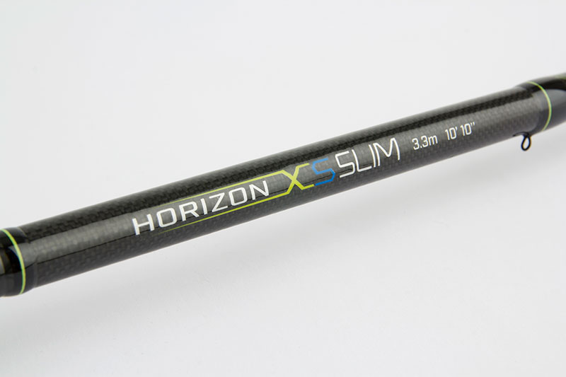 horizon-xs-slim-feeder-3_3m_cu01jpg