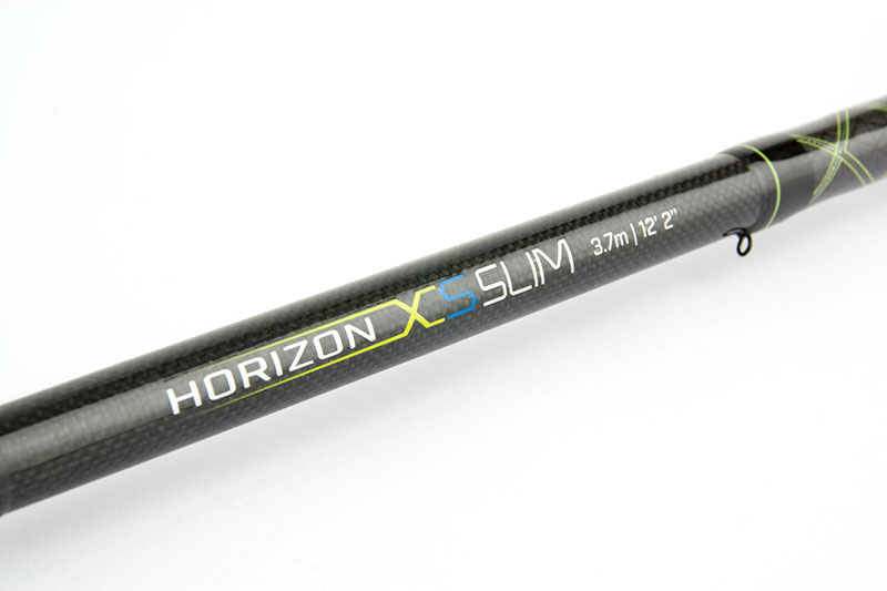 horizon-xs-slim-feeder-3_7m_cu01jpg