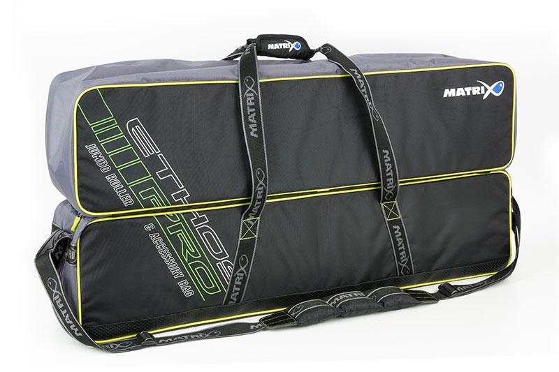 glu091-ethos-jumbo-roller-bag_main2jpg