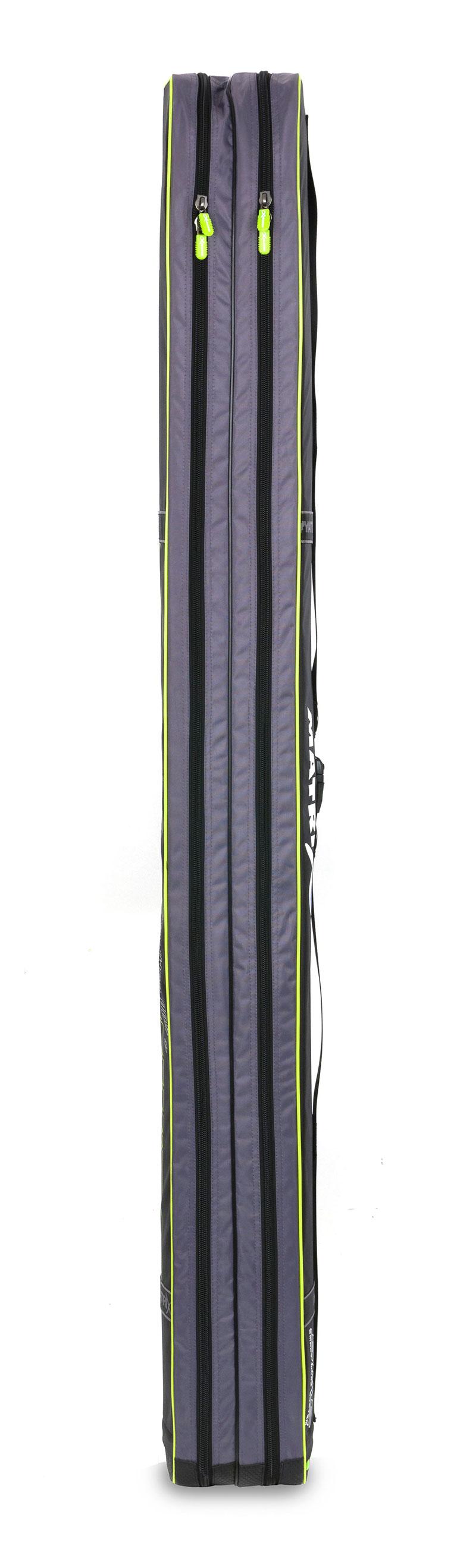 glu092-093-ethos-pro-compact-rod-holdall-side-ajpg