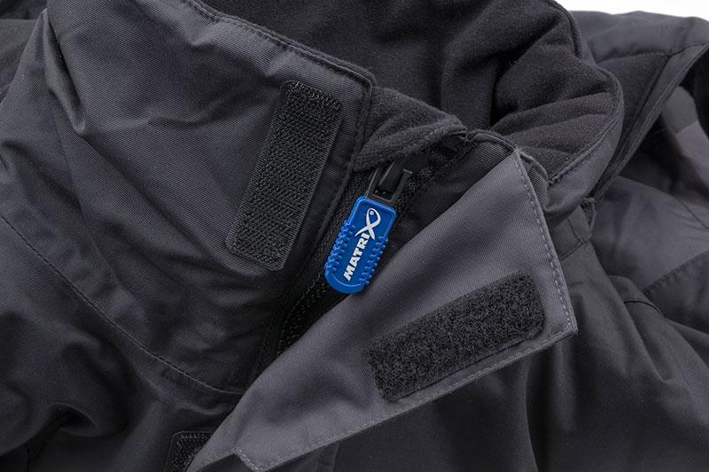 gpr171-176-hooded-jacket-cu1jpg