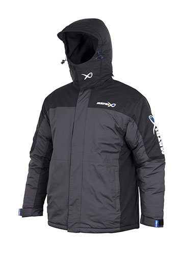 gpr171-176-hooded-jacket-mainjpg