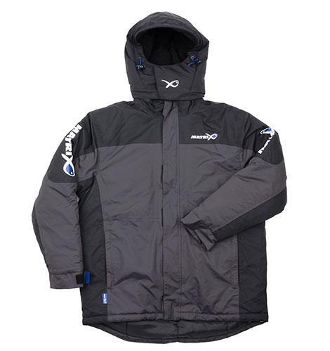 gpr171-176-hooded-jacketjpg