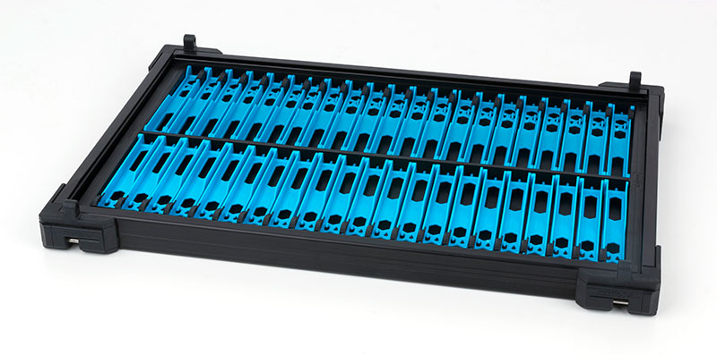 gpw001-light-blue-loaded-pole-winder-tray-1-jpg