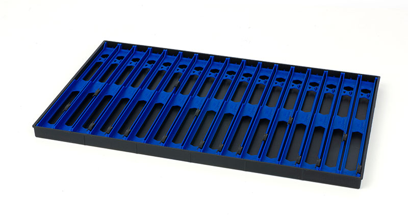 gpw003-blue-loaded-pole-winder-tray-smalljpg