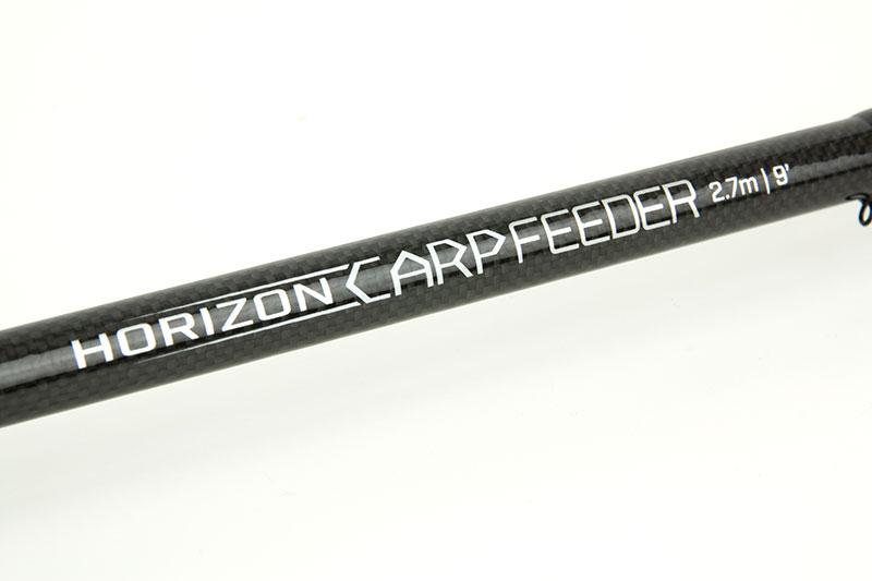 grd106-horizon-carpfeeder_cu04jpg