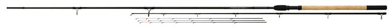 grd109-horizon-carpfeeder-3_7mjpg