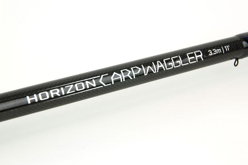 grd110-horizon-carpwaggler_cu02jpg