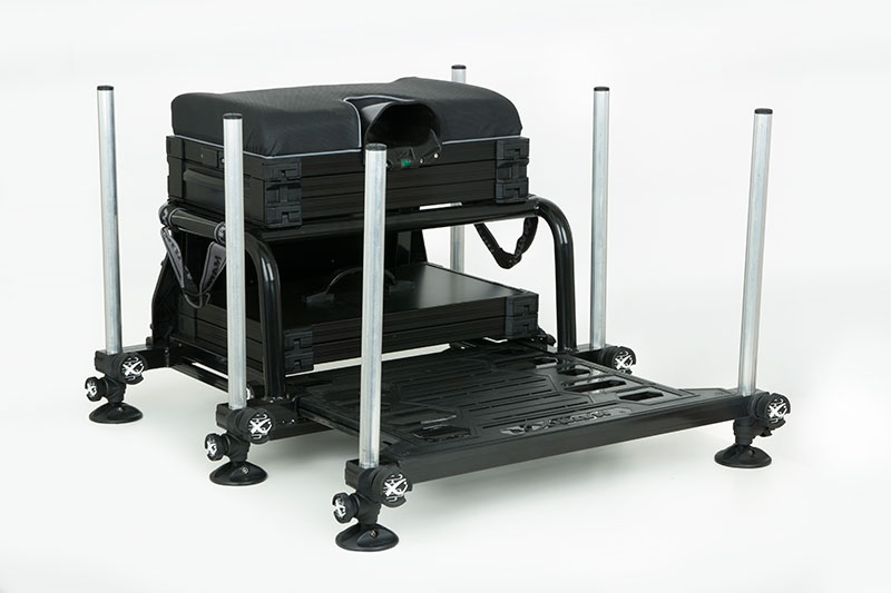 gmb147-s25-seatbox_black_mainjpg