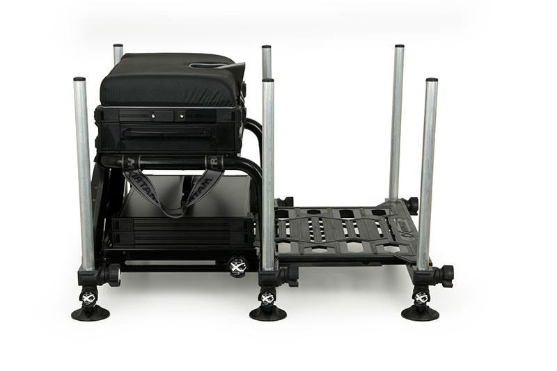gmb147-s25-seatbox_black_sidejpg