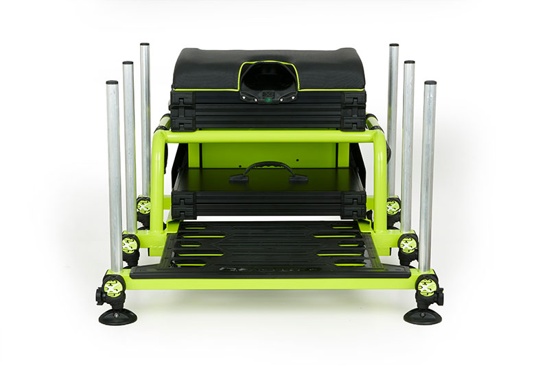 gmb148-s25-seatbox_lime_frontjpg