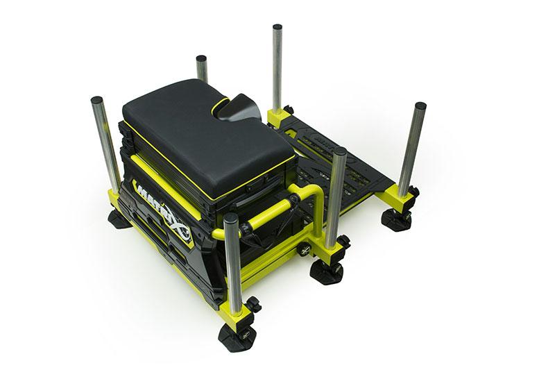 gmb134-s36-seatbox_lime_above-angledjpg